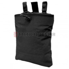 CONDOR MA22 3-Fold Mag Recovery Pouch