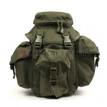 CONDOR MA3 Modular Butt Pack