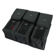 CONDOR MA33 Triple AR/AK Mag Pouch