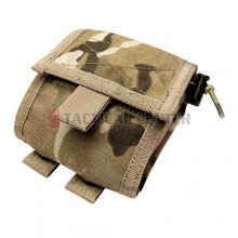 CONDOR MA36 Roll - Up Utility Pouch