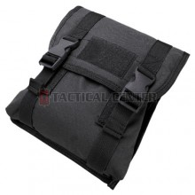 CONDOR MA53 Large Utility Pouch