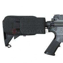 CONDOR MA59 M4 Buttstock Mag Pouch