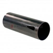 MADBULL Teflon Cylinder - 3/4 Volume