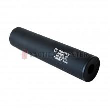 MADBULL Gemtech Trinity 9mm Silencer (14mm CCW)