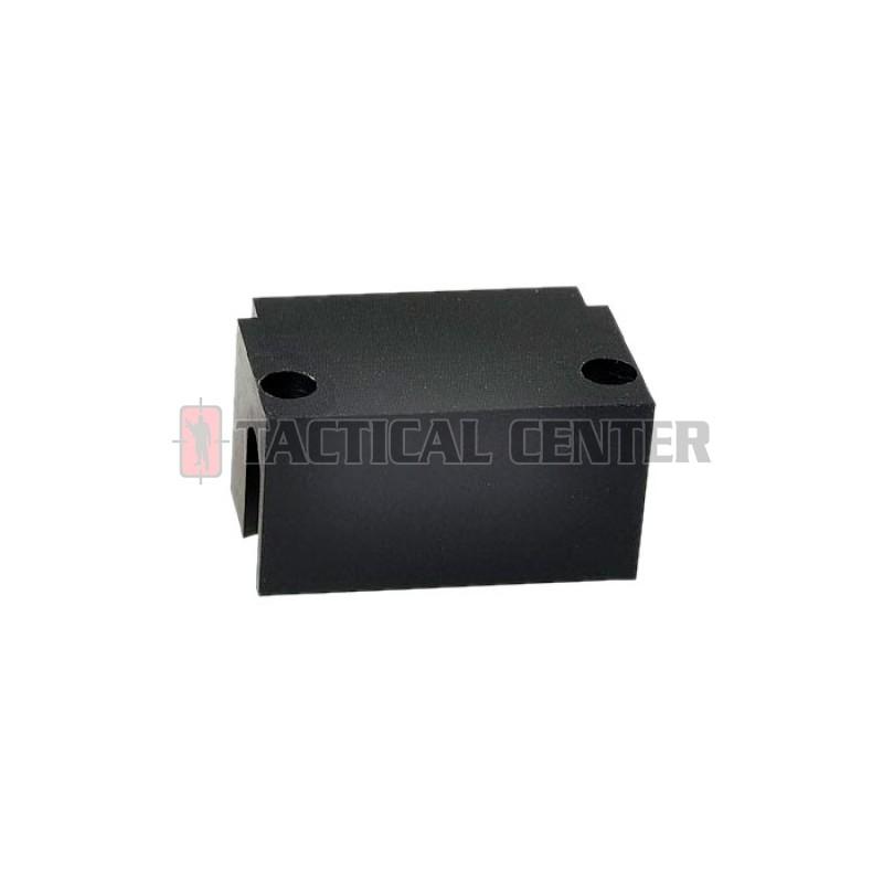 MADBULL L85 Rail Adapter - ICS