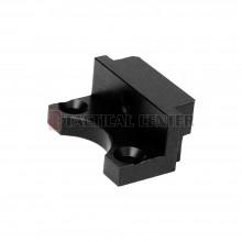 MADBULL L85 Rail Adapter - We
