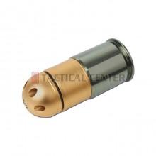 MADBULL M433 48rds 40mm Airsoft Grenade