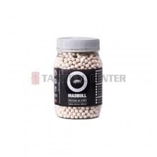 MADBULL 0.36g Precision Ultimate Heavy BBs for Snipers - 2000 rds