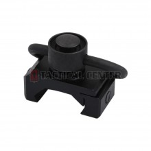 METAL QD Sling Attachment Mount