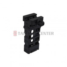 METAL ME06001 QD Ultralight Vertical Grip-A Model