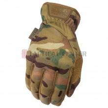 MECHANIX FastFit Tactical Gloves