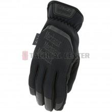 MECHANIX Women's Fasfit Covert Gloves