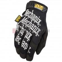 MECHANIX The Original Gloves