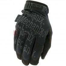 MECHANIX The Original Covert Gloves
