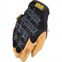 MECHANIX Material4X Original Gloves