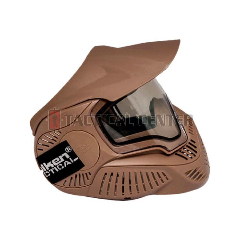 ANNEX MI-7 Protective Goggle System