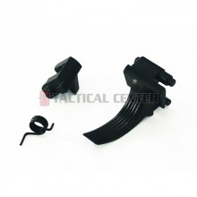 MODIFY Precision Trigger for AK Series