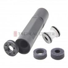 MODIFY 66101002 Suppressor 14mm CCW + Barrel Spacer