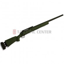 MODIFY MOD24 Bolt Action Air Rifle O.D.