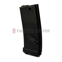 MODIFY J-Mag (JET Magazine) 300R AEG Magazine with LED-Box for M4/M16