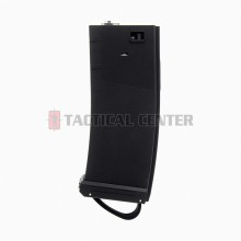MODIFY Bhive 150R AEG Tracer Magazine for M4/M16 Series Black
