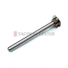 MODIFY Stainless Spring Guide w/ Bearing for APS-2 (7mm)