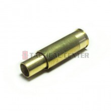 MODIFY 8mm BB Cartridge for Marushin 8mm Revolvers