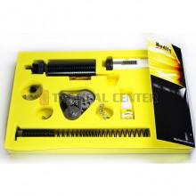 MODIFY Full Tune-up Kit for M4-A1/RIS/SR16 (Torque 21.6/ S120+)