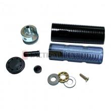MODIFY Cylinder Set for G36C