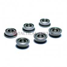 MODIFY Ball Bearing 6mm (6 pcs)