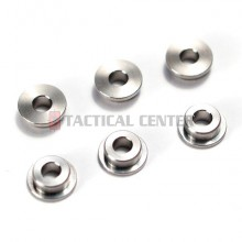 MODIFY Oilless Stainless Bushing (6 pcs)