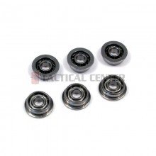 MODIFY Ceramic Ball Bearing 8mm (6pcs)