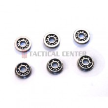 MODIFY Ball Bearing 8mm (6 pcs)