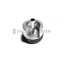 MODIFY Aluminum Cylinder Head for Classic Army Ver.2/Ver.3