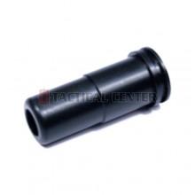 MODIFY Air Seal Nozzle for M16A1/VN/XM-177E2/CAR-15