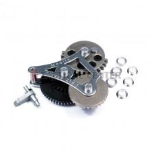 MODIFY Modular Gear Set for Marui Ver.2/Ver.3 (Torque 21.6:1)