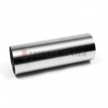 MODIFY Bore-Up Cylinder for M-16A1/VN/A2, G3, AUG, AK47