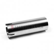 MODIFY Bore-Up Cylinder for M4A1 M653E2 (Extended)