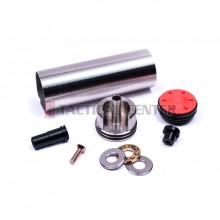 MODIFY Bore-Up Cylinder Set for MP5-A4/A5/SD5/SD6