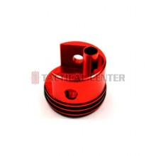 MODIFY Aluminum Bore-Up Cylinder Head for Ver.6 (P90)