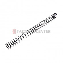 MODIFY A.E.G. Irregular-Pitch Spring S110+