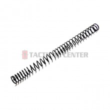 MODIFY A.E.G. Irregular-Pitch Spring S130+