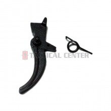 MODIFY Steel Trigger for M16 Series