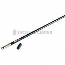 MODIFY Hybrid 6.03 Precision Inner Barrel 300mm G36K/M1A1/M733/MC51+