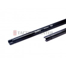MODIFY 6.03 Precision Inner Barrel 433mm Type 89/BAR10/VSR10