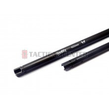 MODIFY 6.01 Precision Inner Barrel 433mm Type 89/BAR10/VSR10