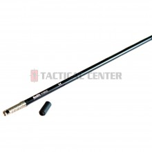 MODIFY Hybrid 6.01 Precision Inner Barrel 650mm PSG-1+