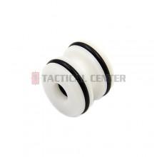 MODIFY 65101141 Barrel Stabilizer for Modify Silencer I.D. 28mm