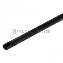 MODIFY 65302708 PP-2K 6.03mm Aluminium Inner Barrel 300mm