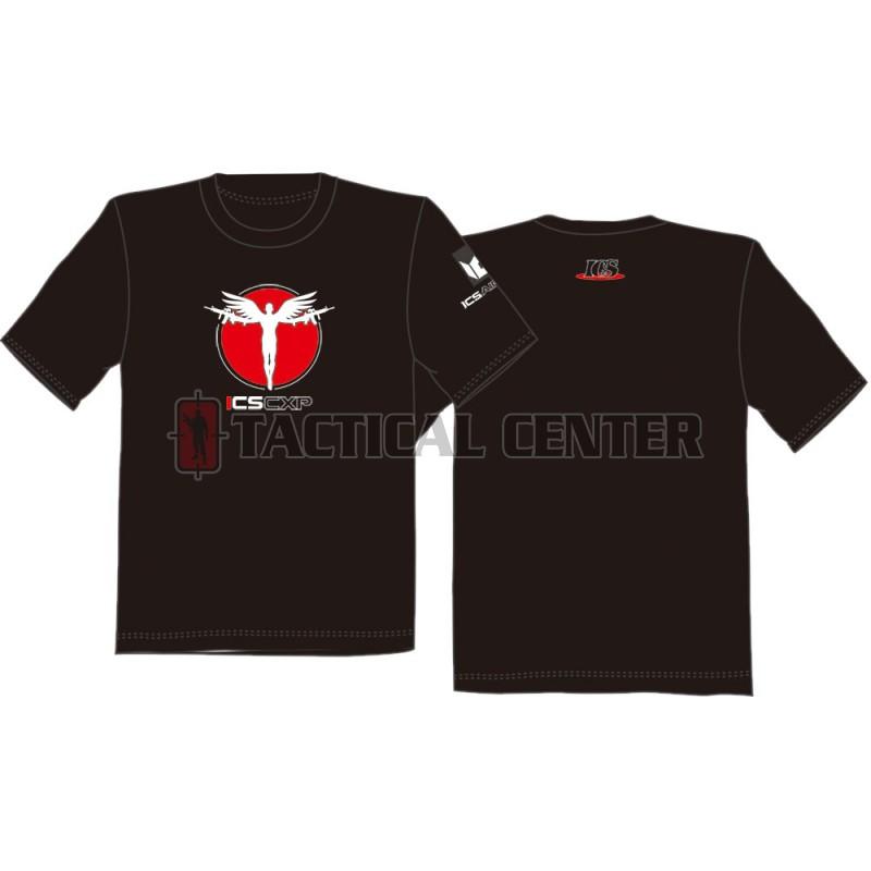 ICS MS-144 T-Shirt CXP